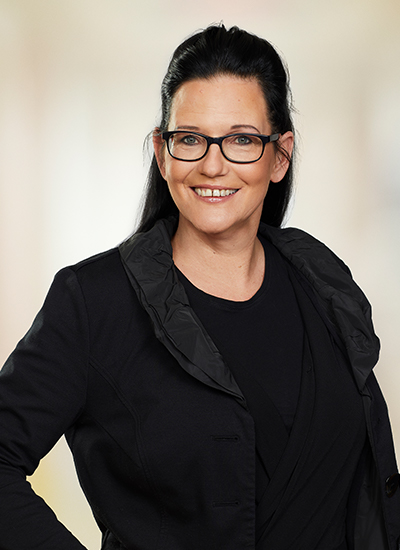 Babett Schwalfenberg