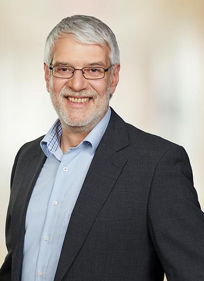 Theodor Golücke