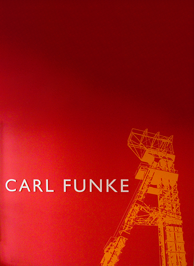 Team Carl Funke