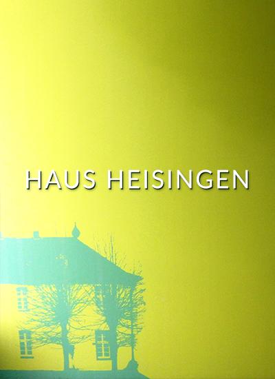 Team Haus Heisingen