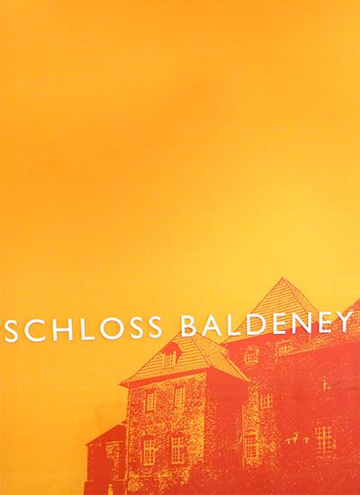 Team Schloss Baldeney